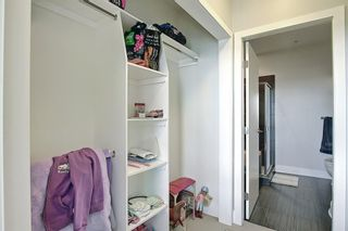 Photo 24: 701 2505 17 Avenue SW in Calgary: Richmond Apartment for sale : MLS®# A1102655