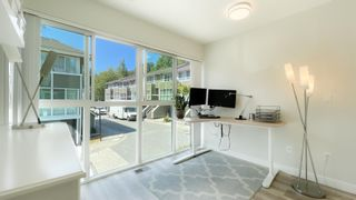 """Photo 20: 8402 KEYSTONE Street in Vancouver: Champlain Heights Townhouse for sale in """"Marine Woods"""" (Vancouver East)  : MLS®# R2606648"""
