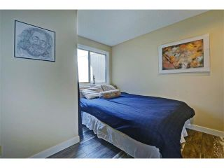 Photo 14: 905 3240 66 Avenue SW in Calgary: Lakeview House for sale : MLS®# C4088638