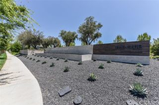 Photo 55: 86 Bellatrix in Irvine: Residential Lease for sale (GP - Great Park)  : MLS®# OC21109608