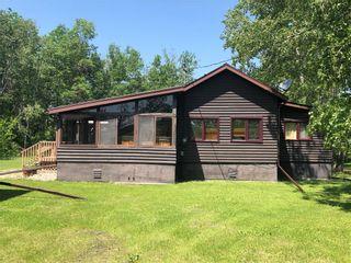 Photo 13: 59 Westview Drive in Lac Du Bonnet: RM of Lac du Bonnet Residential for sale (R28)  : MLS®# 202014202