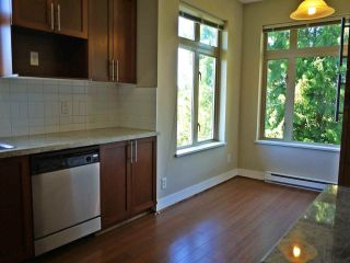 Photo 15: 402 2250 WESBROOK Mall in Vancouver: University VW Condo for sale (Vancouver West)  : MLS®# R2534865