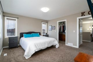 Photo 21: 9702 104 Avenue: Morinville House for sale : MLS®# E4225436