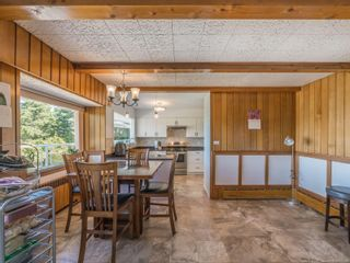 Photo 26: 2520 Lynburn Cres in : Na Departure Bay House for sale (Nanaimo)  : MLS®# 877380