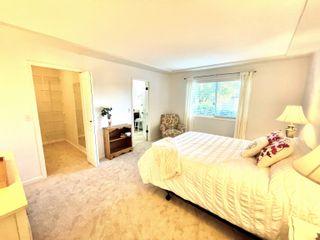 "Photo 23: 1 12969 17 Avenue in Surrey: Crescent Bch Ocean Pk. Townhouse for sale in ""OCEAN PARK GROVE"" (South Surrey White Rock)  : MLS®# R2621142"