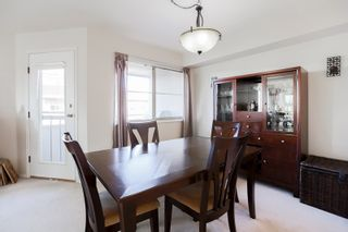 """Photo 6: 301 19130 FORD Road in Pitt Meadows: Central Meadows Condo for sale in """"Beacon's Square"""" : MLS®# R2032727"""