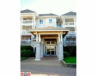 "Photo 2:  in Langley: Murrayville Condo for sale in ""Murray Green"" : MLS®# F1004106"