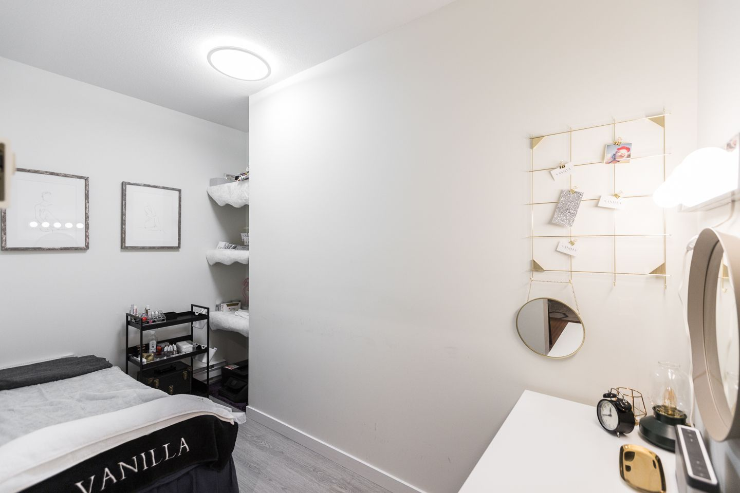 Photo 8: Photos: #8-3701 THURSTON ST in BURNABY: Central Park BS Condo for sale (Burnaby South)  : MLS®# R2572861