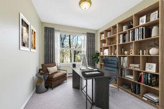 Photo 11: 210 1485 Garnet Rd in : SE Cedar Hill Condo for sale (Saanich East)  : MLS®# 871220