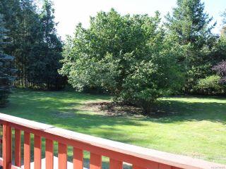 Photo 23: 9315 DOYLE ROAD in BLACK CREEK: CV Merville Black Creek Manufactured Home for sale (Comox Valley)  : MLS®# 794305