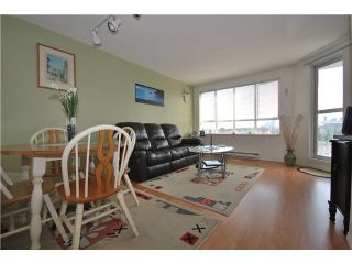 Photo 8: 1201 3489 ASCOT Place in Vancouver: Collingwood VE Condo for sale (Vancouver East)  : MLS®# R2381769