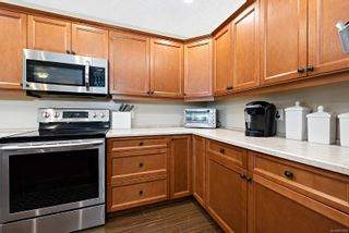 Photo 14: 2102 Robert Lang Dr in : CV Courtenay City House for sale (Comox Valley)  : MLS®# 877668