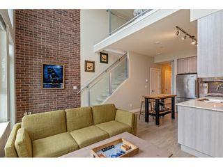 "Photo 20: 315 3080 GLADWIN Road in Abbotsford: Central Abbotsford Condo for sale in ""Hudson's Loft"" : MLS®# R2544142"