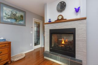 Photo 19: 253 Glenairlie Dr in : VR View Royal House for sale (View Royal)  : MLS®# 866814