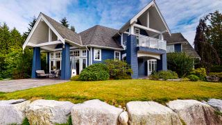 Photo 5: 1484 VERNON DRIVE in Gibsons: Gibsons & Area House for sale (Sunshine Coast)  : MLS®# R2587377