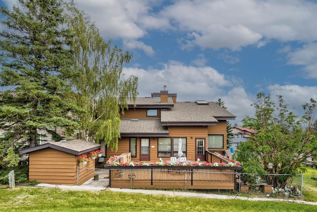 Photo 41: Photos: 156 Edgehill Close NW in Calgary: Edgemont Detached for sale : MLS®# A1127725