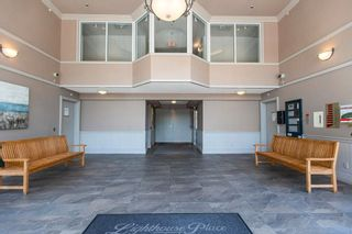 """Photo 6: 605 5860 DOVER Crescent in Richmond: Riverdale RI Condo for sale in """"LIGHTHOUSE PLACE"""" : MLS®# R2613876"""