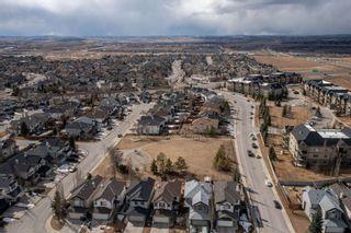 Photo 37: 93 Cramond Close SE in Calgary: Cranston Detached for sale : MLS®# A1085001