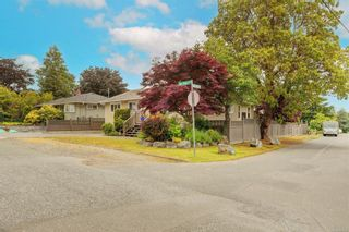 Photo 35: 1863 San Pedro Ave in : SE Gordon Head House for sale (Saanich East)  : MLS®# 878679