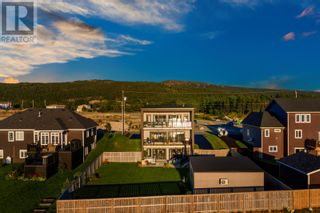 Photo 10: 27 HarbourView Drive in Holyrood: House for sale : MLS®# 1237265