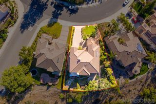 Photo 3: SCRIPPS RANCH House for sale : 4 bedrooms : 11704 Aspendell Dr in San Diego