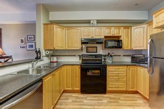 Photo 12: 1307 151 Country Village Road NE in Calgary: Country Hills Village Apartment for sale : MLS®# A1089499