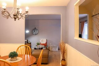 Photo 11: 23 1506 Admirals Rd in : VR Glentana Row/Townhouse for sale (View Royal)  : MLS®# 866048