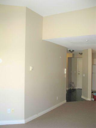 "Photo 3: 304 20556 113 Avenue in Maple Ridge: Southwest Maple Ridge Condo for sale in ""Southwest Maple Ridge"" : MLS®# R2337190"