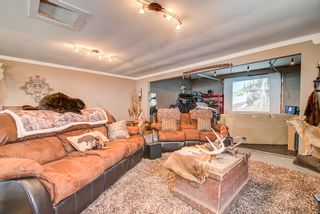 Photo 32: 4911 49 Street: Radway House for sale : MLS®# E4254526