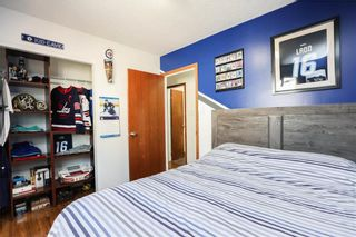 Photo 12: 59 Dorge Drive in Winnipeg: St Norbert Residential for sale (1Q)  : MLS®# 202111914