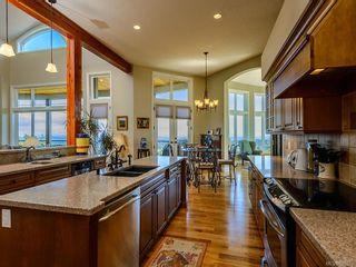 Photo 14: 1560 Neild Rd in Metchosin: Me Neild House for sale : MLS®# 845279