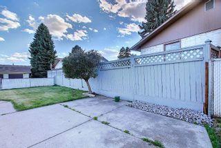 Photo 38: 3223 112 Avenue in Edmonton: Zone 23 House for sale : MLS®# E4252129