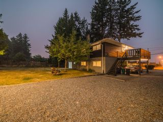 Photo 40: 6621 Dover Rd in : Na North Nanaimo House for sale (Nanaimo)  : MLS®# 869655