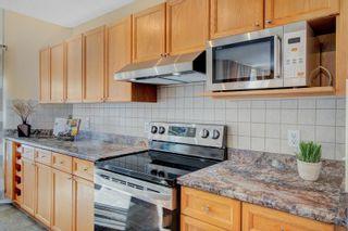Photo 12: 3619 130 Avenue in Edmonton: Zone 35 House for sale : MLS®# E4261920