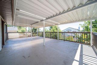Photo 6: 2146 Carmen Rd in : Na Central Nanaimo House for sale (Nanaimo)  : MLS®# 883498