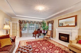 Photo 15: 3088 SW MARINE Drive in Vancouver: Southlands House for sale (Vancouver West)  : MLS®# R2555964
