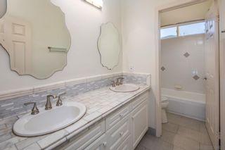 Photo 22: LA JOLLA House for sale : 5 bedrooms : 2311 Darlington Row