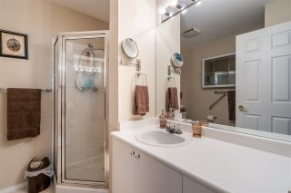 Photo 21: 209 5875 IMPERIAL Street in Burnaby: Upper Deer Lake Condo for sale (Burnaby South)  : MLS®# R2532613