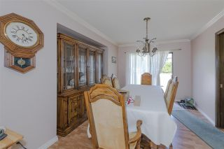 Photo 5: 10771 ROSETTI Court in Richmond: Woodwards House for sale : MLS®# R2582074