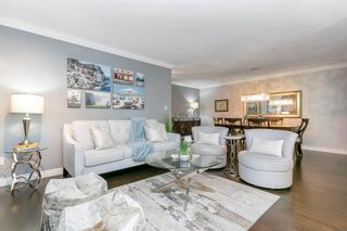 """Photo 10: 3752 NICO WYND Drive in Surrey: Elgin Chantrell Townhouse for sale in """"Nico Wynd Estates"""" (South Surrey White Rock)  : MLS®# R2599347"""
