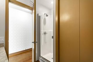 Photo 22: 1305 135 13 Avenue SW in Calgary: Beltline Apartment for sale : MLS®# A1129042