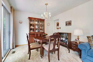 Photo 9: 220 Simon Street: Shelburne House (Bungalow) for sale : MLS®# X5295390