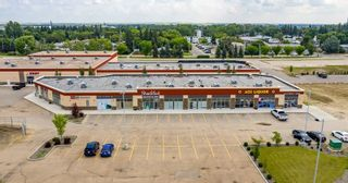 Main Photo: 307 10451 99 Avenue: Fort Saskatchewan Retail for sale or lease : MLS®# E4216722