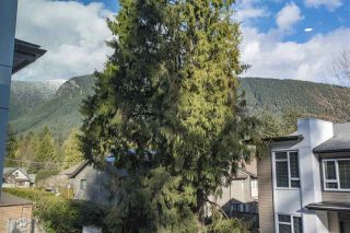 Photo 18: 4682 CAPILANO ROAD in North Vancouver: Canyon Heights NV Townhouse for sale : MLS®# R2535443