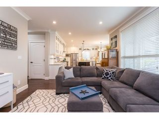 """Photo 14: 18256 67A Avenue in Surrey: Cloverdale BC House for sale in """"Northridge Estates"""" (Cloverdale)  : MLS®# R2472123"""