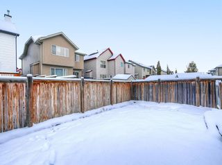Photo 31: 36 Everglen Grove SW in Calgary: Evergreen Detached for sale : MLS®# A1045354