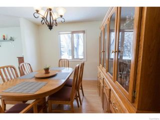 Photo 9: 334 Redberry Road in Saskatoon: Lawson Heights Single Family Dwelling for sale (Saskatoon Area 03)  : MLS®# 600688