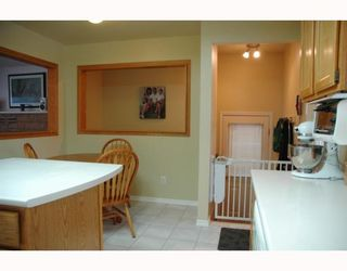 Photo 3: 5742 BROCK Drive in Prince George: Lower College House for sale (PG City South (Zone 74))  : MLS®# N198446