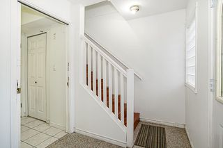 Photo 4: 4290 KASLO Street in Vancouver: Renfrew Heights House for sale (Vancouver East)  : MLS®# R2252887