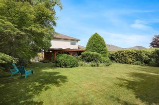 Photo 9: 880 Monarch Dr in : CV Crown Isle House for sale (Comox Valley)  : MLS®# 879734